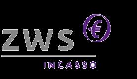 ZWS Incasso