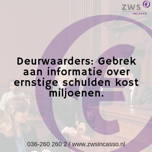 ZWS-Incasso_Deurwaarders_-Gebrek-aan-informatie-over-ernstige-schulden-kost-miljoenen