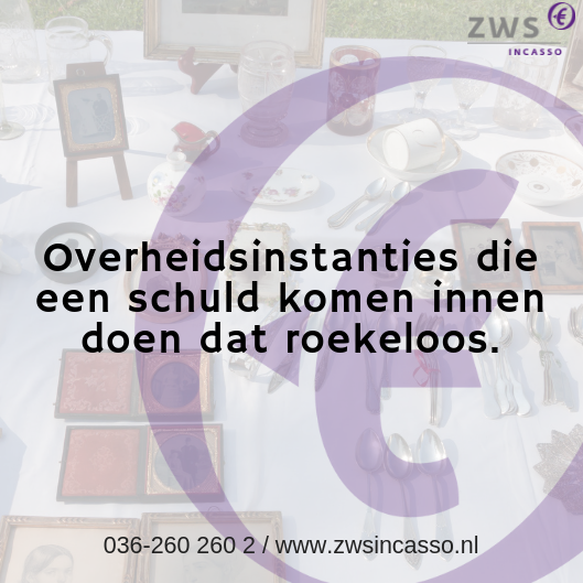 """e 1,4 miljoen Nederlandse huishoudens met schulden moeten beter worden geholpen, zeggen ook Nederlandse rechters. De schuldprocedures zijn te ingewikkeld, en ze maken het probleem alleen maar erger, schrijft de Raad voor de Rechtspraak in een nieuw rapport. """"In onze huidige maatschappij wordt van burgers verwacht dat zij zelfredzaam zijn. Voor een deel van de samenleving is dit terecht, maar die aanname geldt ook voor degenen die daartoe niet in staat zijn. Dit is de groep die niet gedijt in de huidige zelfzorgsamenleving."""" De consequentie daarvan, schrijft de raad, is dat dit deel van de samenleving te maken krijgt met een opeenstapeling van problemen die zich vaak vertalen in juridische procedures. Boetes, deurwaarders, verhogingen en incassokosten Een kleine schuld wordt snel groter, want betalingsachterstanden voor premies, belastingen, huur en energiekosten moeten op korte termijn worden afgelost. Wie dat niet kan betalen, laat de rekening liggen en die wordt snel hoger door standaardkosten: rente, deurwaarderskosten, griffierecht, buitengerechtelijke incassokosten, boetes en verhogingen. Wendy (27) uit Limburg, moeder van twee kinderen van vier en zes, is zo'n schuldenaar die al jarenlang tobt met deurwaarders, dagvaardingen, boetes en beslagleggingen. """"We hebben zo'n 12 deurwaarders die regelmatig langskomen om schulden te innen. Ik probeer dan een afspraak met ze te maken: een tientje per maand. Daarmee hou je ze een tijdje stil. Maar niet bij elke deurwaarder lukt dat. Ze blijven maar terugkomen, terwijl ze nou toch wel moeten weten dat we niet draagkrachtig zijn."""" Wendy is het hartgrondig eens met de partijen die zich nu sterk maken voor versimpeling: het is ontzettend ingewikkeld om uit de schulden te komen."""