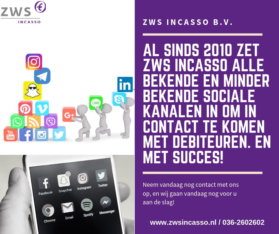 ZWS Incasso_Social Media (1)
