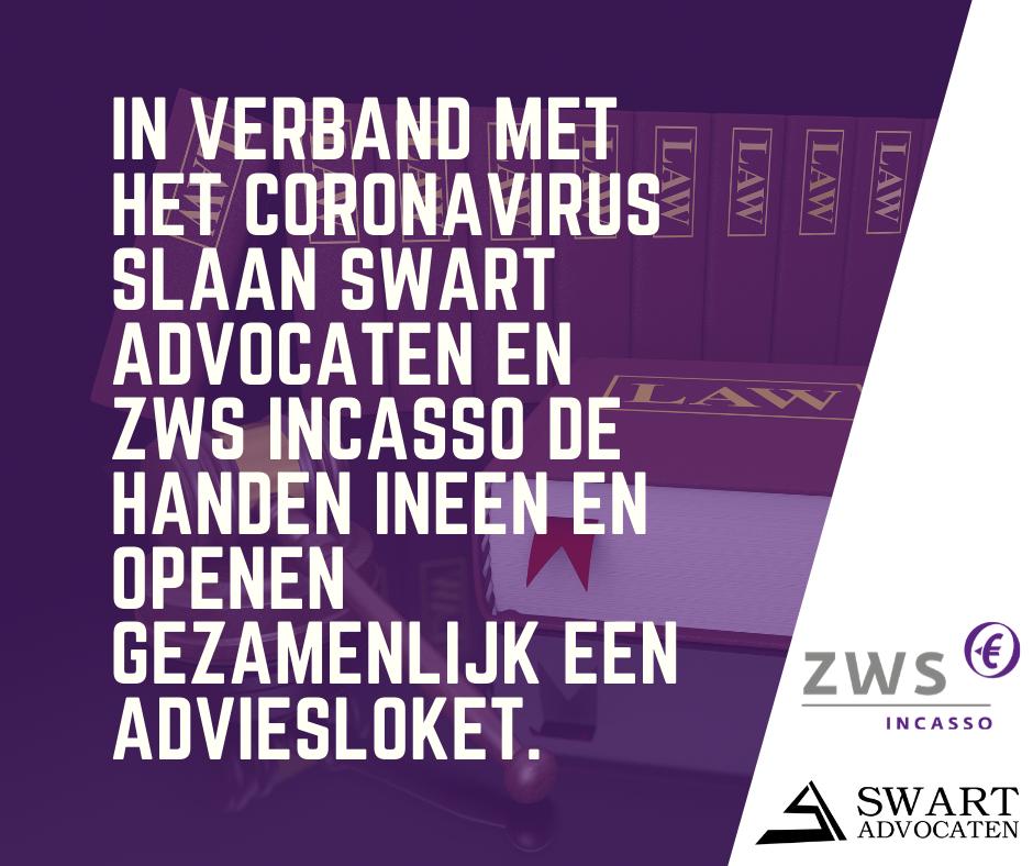 ZWS Incasso_Corona-loket swart advocaten (4)